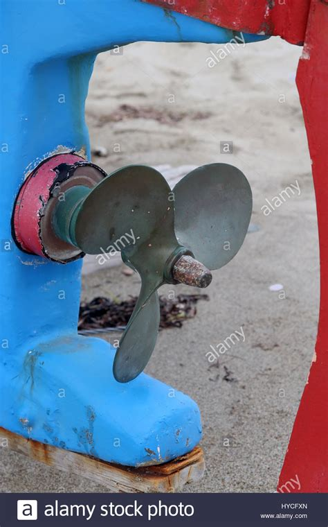 old boat propellers old ship propeller stock photos old ship propeller stock