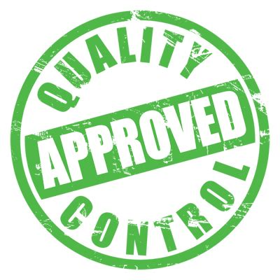 free quality assurance cliparts, download free clip art