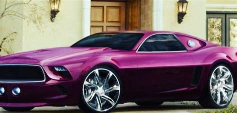 2020 chrysler barracuda feast your on the highly anticipated 2020 dodge