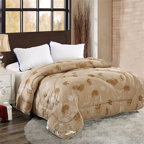 cheap comforters online online get cheap bedroom quilts comforters aliexpress com