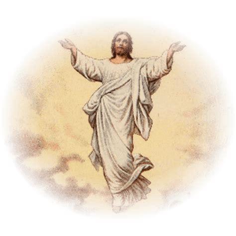 imagenes de jesucristo png jesus christ smiling transparent png stickpng