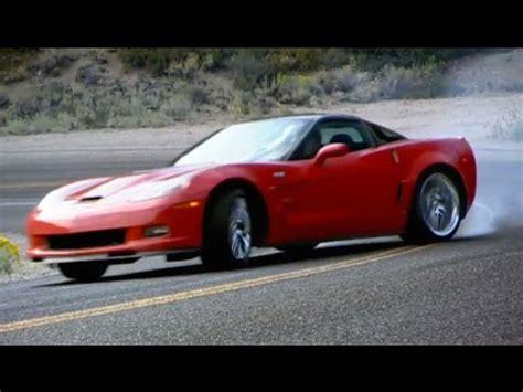 corvette z06 top gear clarkson reviews the c7 corvette z06 says it s