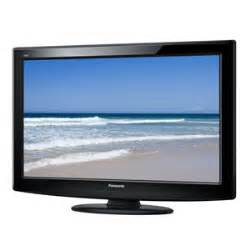 Tv Pictures Pictures Of Televisions Clipart Best
