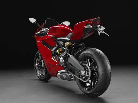 Supersport Motorrad A2 by Ducati 899 Panigale Bilder Und Technische Daten