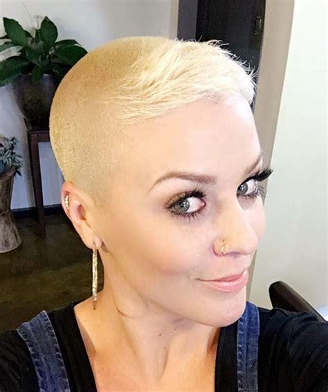 who cuts chelsea s hair instagram post by katie sanchez katiezimbalisalon the