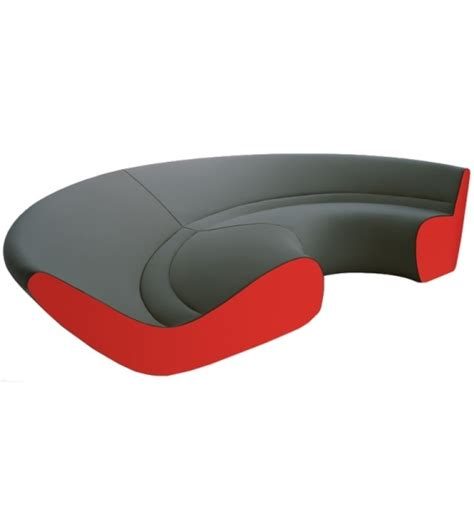 walter knoll circle sofa walter knoll for sale online milia shop