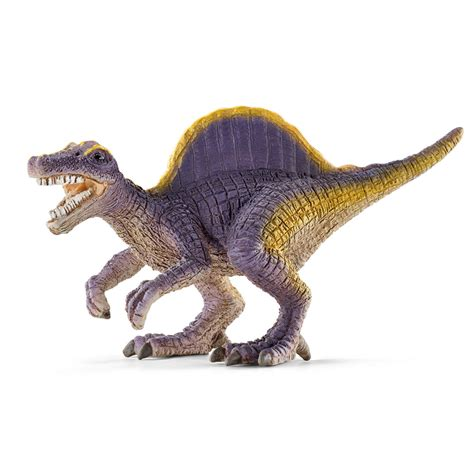 schleich world of history dinosaurs figures range