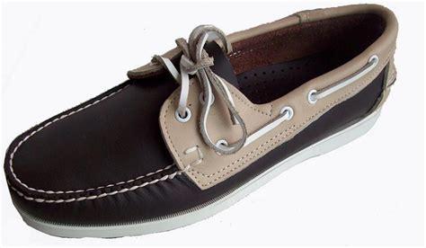 Shoppedia Casual Shoes S 008 s casual shoe boat shoe 008 manufacturers s casual shoe boat shoe 008 exporters s