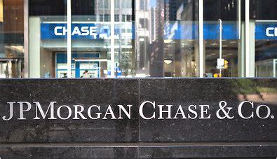 jp morgan chase bank shops usa jp morgan chase