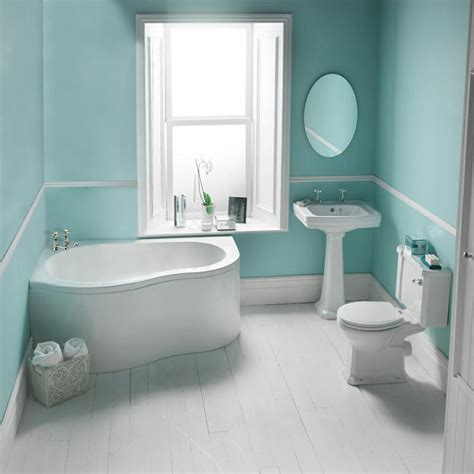 awkwardly shaped bathrooms designs corner bath suites a fantastic option for an awkward shaped bathroom big bathroom shop prlog