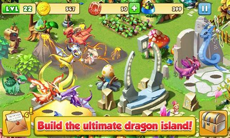 download game dragon mania mod apk data file host dragon mania apk v4 0 0 mod unlimited gold coins apkmodx
