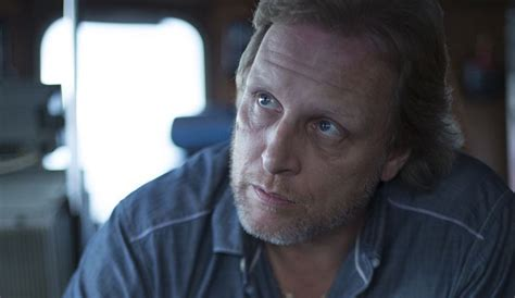 capt sig hansen responds to qa on heart attack did deadliest catch captain sig hansen have symptoms of