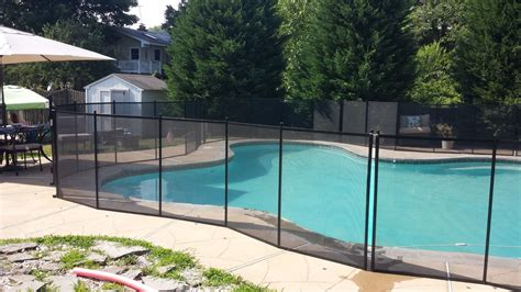 Pch Homes - home pool safety in belmar nj pch home improvements llc