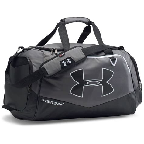 ua luggage under armour 2016 ua undeniable lg duffel ii luggage gym