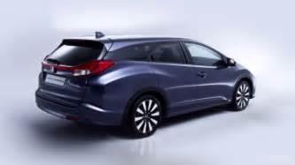 Honda Models 2015 Honda Ii 2 2015 Models Auto Database