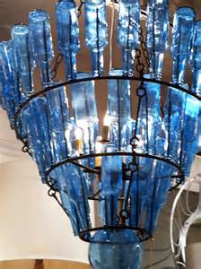 Blue Bottle Chandelier Market Report 2012 High Point Home Furnishings Market High Point Nc 35
