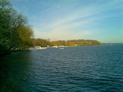 used pontoon boats green lake wi sun tracker pontoon boat canopy designs rent pontoon boat
