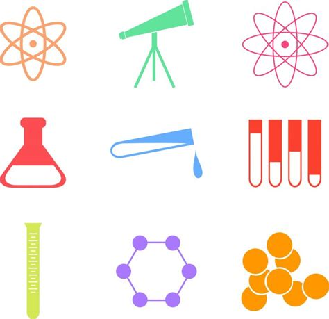 design expert design of experiments article step by step guide to doe design of experiments
