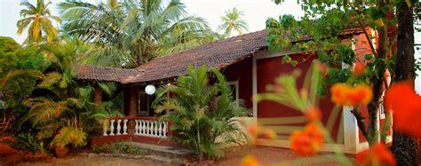 houses goa rent houses in goa apartments in goa villa in goa house in