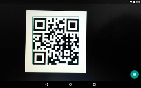 mobigo scan » apk thing android apps free download