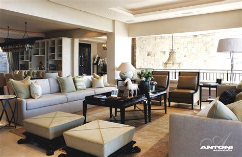 interior design cape town luxury interior design at avenue marina south africa