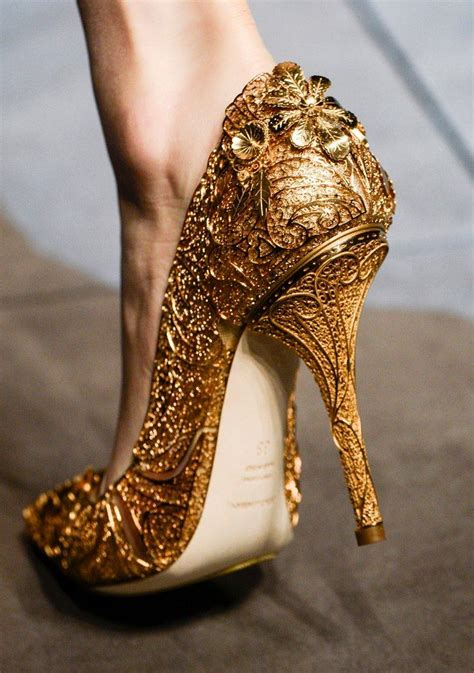 dolce and gabbana shoes dolce and gabbana fall 2013 pintowin napoleonperdis