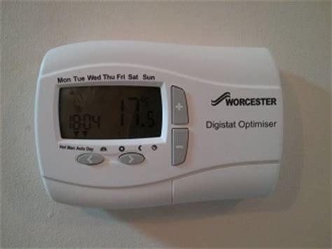 100 iflo thermostat wiring diagram jeffdoedesign