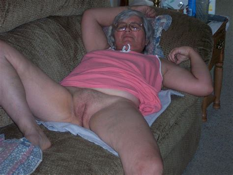 Mature Grannies Legs Spread Wide Gallery My Hotz Pic