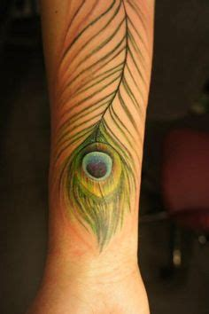 tattoo bulu merak 1000 images about realistic 3d peacock tattoos on