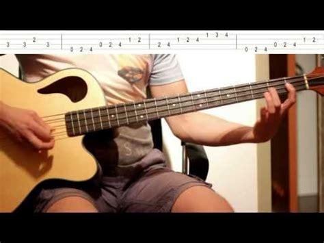 youtube tutorial nirvana 21 best images about musiikki on pinterest smells like
