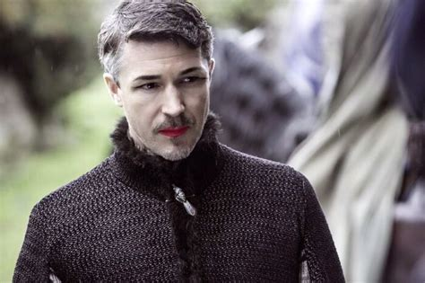 of thrones characters of thrones characters with makeup on thrones