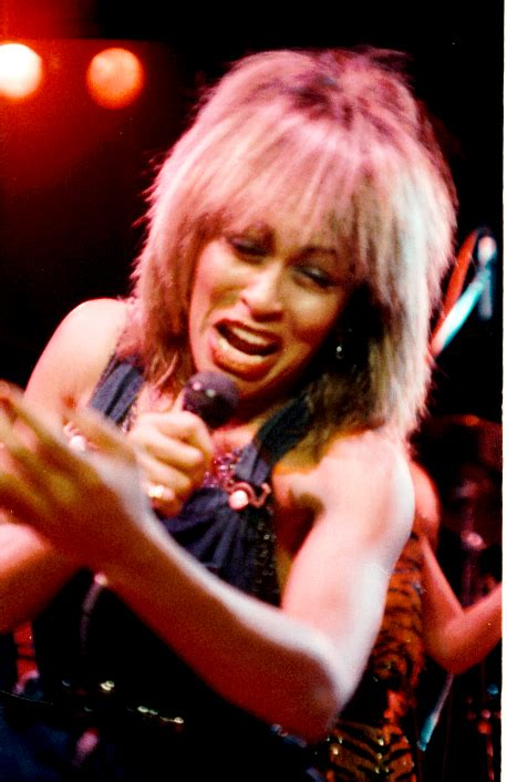 wikipedia tina turner file tinaturner privatedancer png wikimedia commons