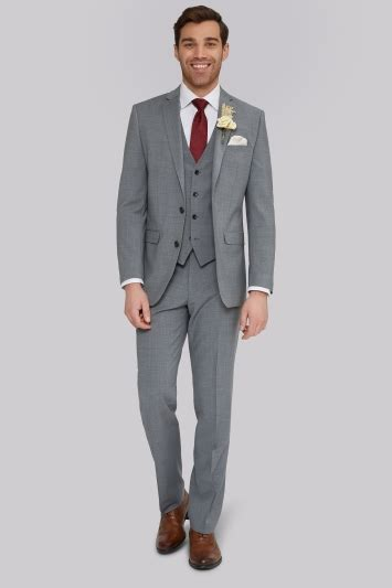 Wedding Suits For The by Wedding Suits Groom Best Or Guest Moss Bros