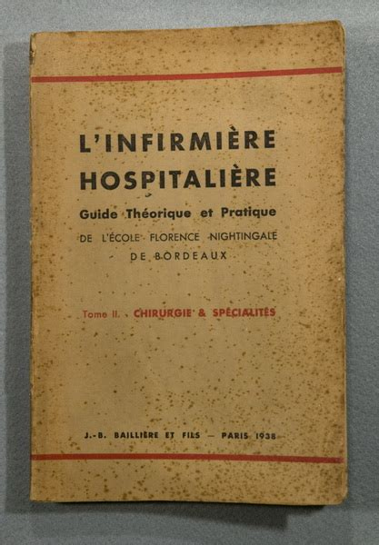 libro blue guide florence 11th linfirmire hospitalire guide th 233 orique et pratique de