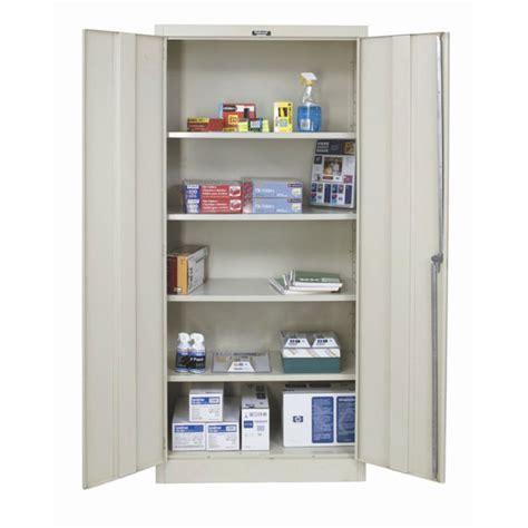 Store Cabinet Storage Cabinet