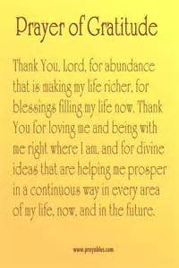 Best Gift For My Husband On His Birthday by Gratitude Prayer And How Great On Pinterest