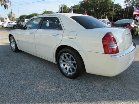2005 Chrysler 300c Horsepower by 2005 Chrysler 300 C Hemi For Sale 36 Used Cars From 3 500