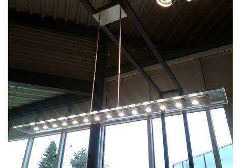 led suspension lighting system fusion led light system fusiontables suspension milia shop