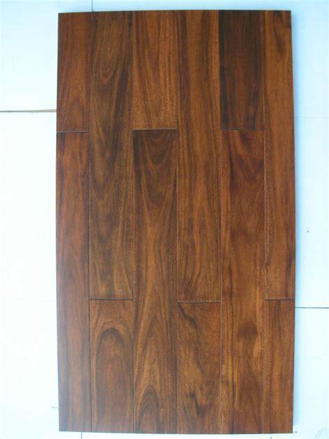 china small leaf acacia solid wood flooring china wood flooring engineered