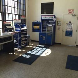 us post office post offices 68 st leominster ma