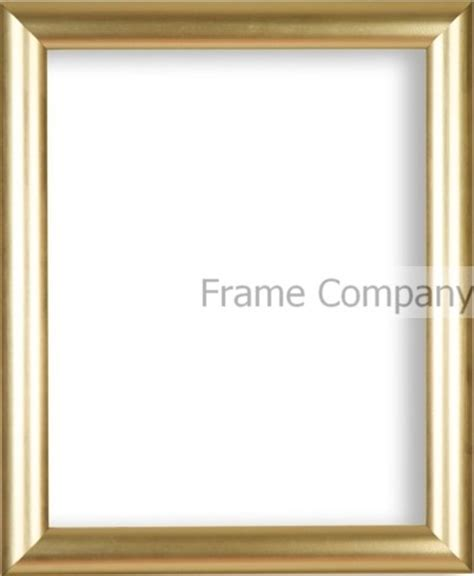 12 by 12 picture frame gold 16x12 frame