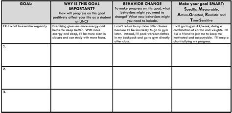 plan work sheet plan worksheet worksheets for all and