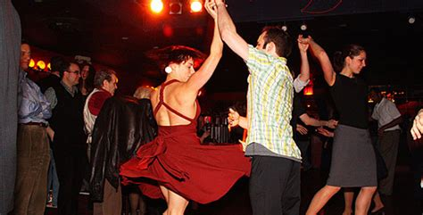 swing dancing miami new year s eve 2015 event guide nyc vegas miami