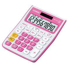 Kalkulator Calculator Casio Gx 14b Desktop 14 Digit casio fx 991ms scientific calculator casio classwiz