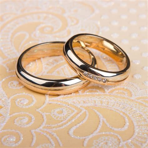 New Rings Wedding by Wedding Rings Wedding Ring Designs With Name Wedding