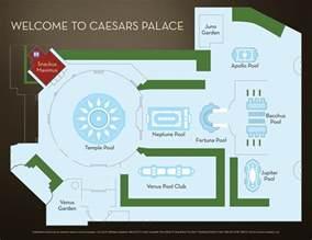 caesars palace las vegas floor plan caesars palace las vegas floor plan gurus floor
