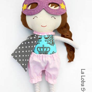 rag doll 90cm shop ragdoll toys on wanelo