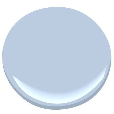 benjamin moore light blue blue ice 821 paint benjamin moore blue ice paint colour