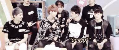 mark jackson phrases k pop quotes got7 ver jaebum jinyoung youngjae bambam