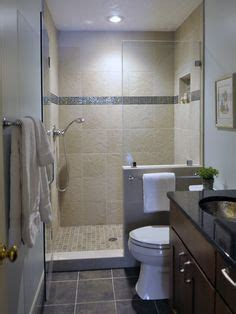 bathroom layout ideas google search small